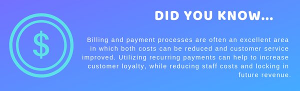 did-you-know-billing
